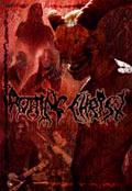 Rotting Christ - In Domine Sathana [DVD]