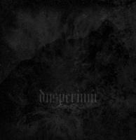 Dysperium - Dysperium [CD]
