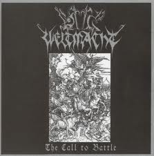Weltmacht - The Call To Battle