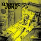 Atomic Roar - Atomic Freaks [CD]