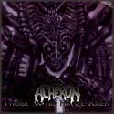 Acheron - Those Who Have Risen [CD]