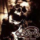 Act of Gods - Dies Irae [M-CD]