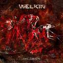 Welkin - The Origin [CD]
