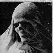 Grim Funeral/Spectre - Split [CD]