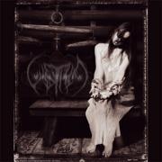 Visthia - Reditus Conscientia [CD]