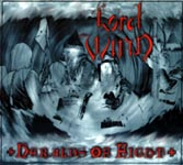 Lord Wind - Heralids fight [CD]