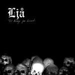 Ljå - Til Avsky For Livet [CD]