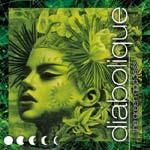 Diabolique - The Green Goddess [CD]