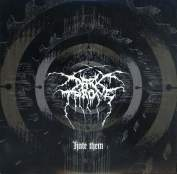 Darkthrone - Hate Them [CD]