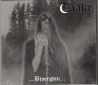 Taake - ...Bjoergvin... [Digi-CD]