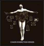 Inhume - Chaos Dissection Order [CD]