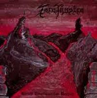 Zarathustra - Heroic Zarathustrian Heresy [M-CD]