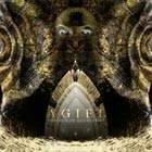 Agiel - Dark Pantheons Again Will Reign [CD]