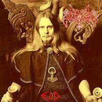 Enslaved - Eld [CD]