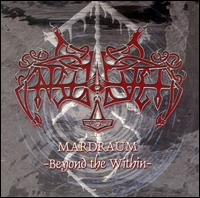 Enslaved - Mardraum: Beyond the Within [CD]