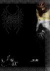 Evangeli - ...In Sin [DVD+CD]