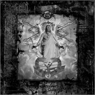 Lucifugum - Sectane Satani [CD]