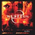 Beseech - Drama [CD]