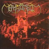 Mephistopheles - Landscape Symphonies [CD]