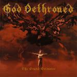 God Dethroned - The Grand Grimoire [CD]