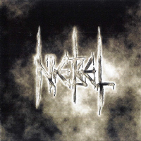 Nebel - Hymns of Destruction [CD]