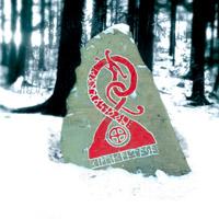 Moonsorrow - Kivenkantaja [CD]