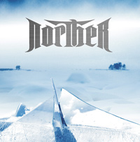 Norther - Mirror of Madness [CD]