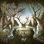 Metalmessage IV [CD]