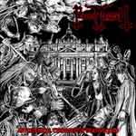 Necromessiah - Antiklerical Terroristik Death Squad [Digi-CD]
