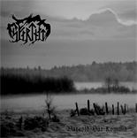 Svartnatt - Vargold Har Kommit [CD]