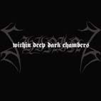 Shining - I: Within Deep Dark Chambers [Digi-CD]
