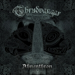 Thrudvangar - Ahnenthron [CD]