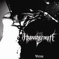 Hypothermia - Veins [CD]