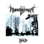 Hypothermia - Köld [CD]