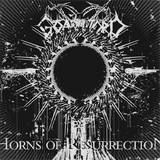 "Goatlord Corp - Horns of Resurrection [7""-EP]"