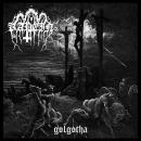Kapein - Golgotha [CD]