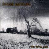 Judas Iscariot - Thy Dying Light [CD]