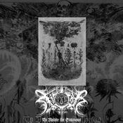 Xasthur - To Violate the Oblivious [CD]