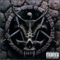 Slayer - Divine Intervention [CD]