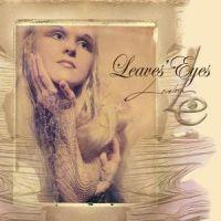 Leaves Eyes - Lovelorn [Digi-CD]