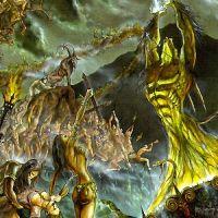 Marduk - Opus Nocturne [CD]