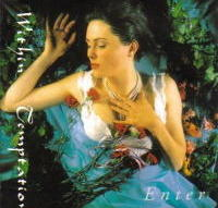 Within Temptation - Enter [CD]