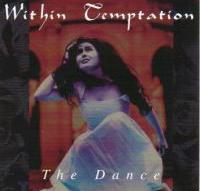 Within Temptation - The Dance [M-CD]