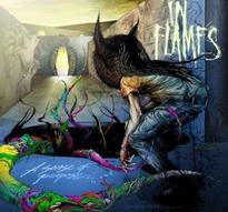 In Flames - A Sense of Purpose [Digi-CD+DVD]