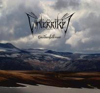 Vinterriket - Gardarsholmur [CD]