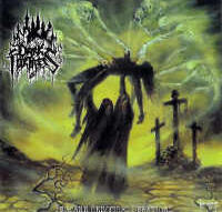 Dark Fortress - Profane Genocidal Creations [CD]