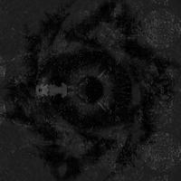 Erhabenheit - Apo ton Kataklysmo ston Kosmo [CD]