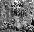 Vrag - Mourningwood [CD]