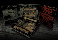 Sublime Cadaveric Decomposition - Raping Angels in Hell [Digi-CD]