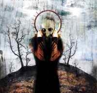 Dark Tranquillity - Live Damage [DVD]
